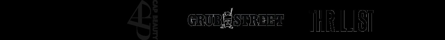 Rita_Press_Logos.png