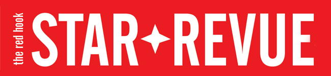 wordpresslogo-rhsr.png