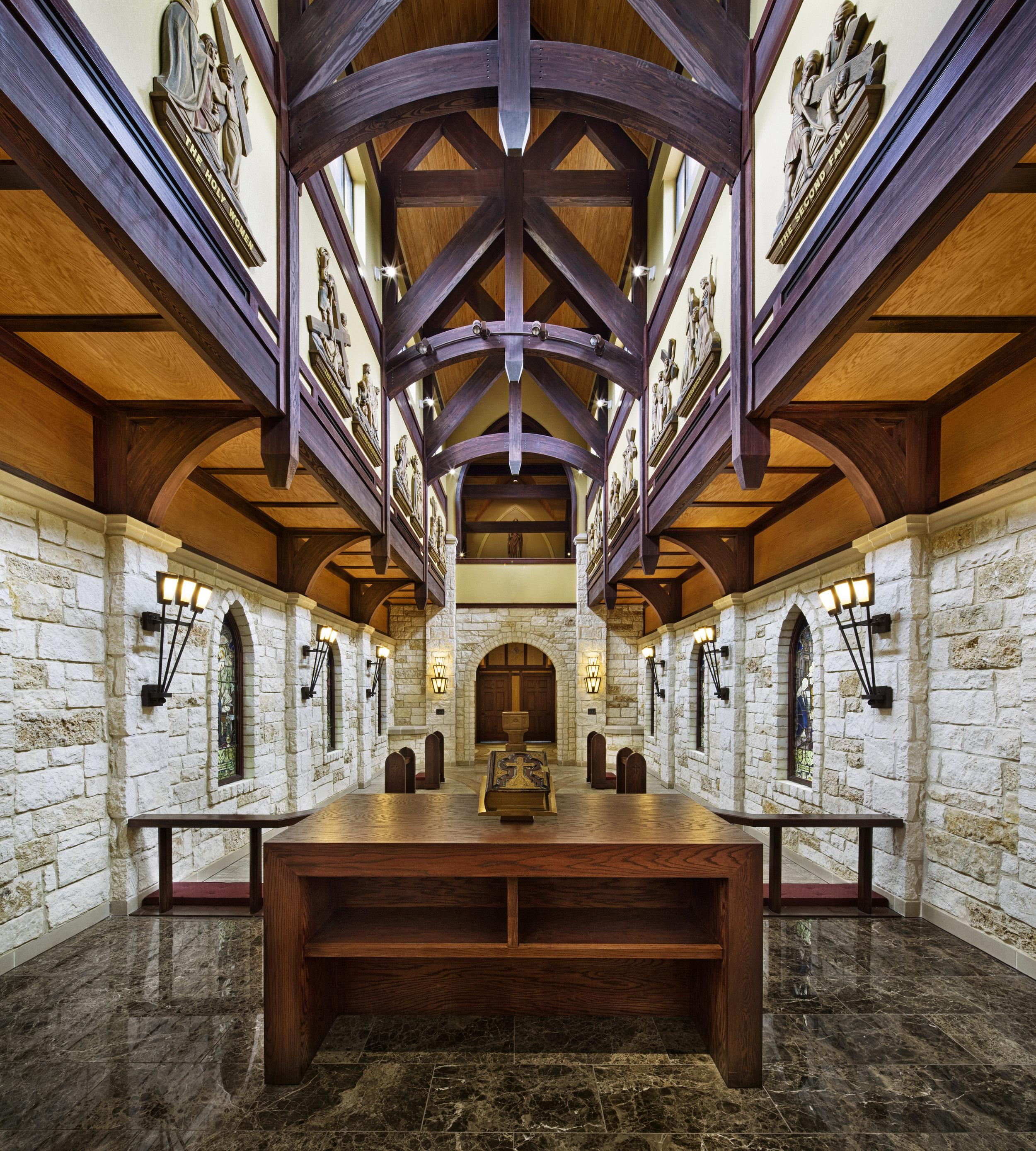 Buda Chapel_8301_Lg.jpg