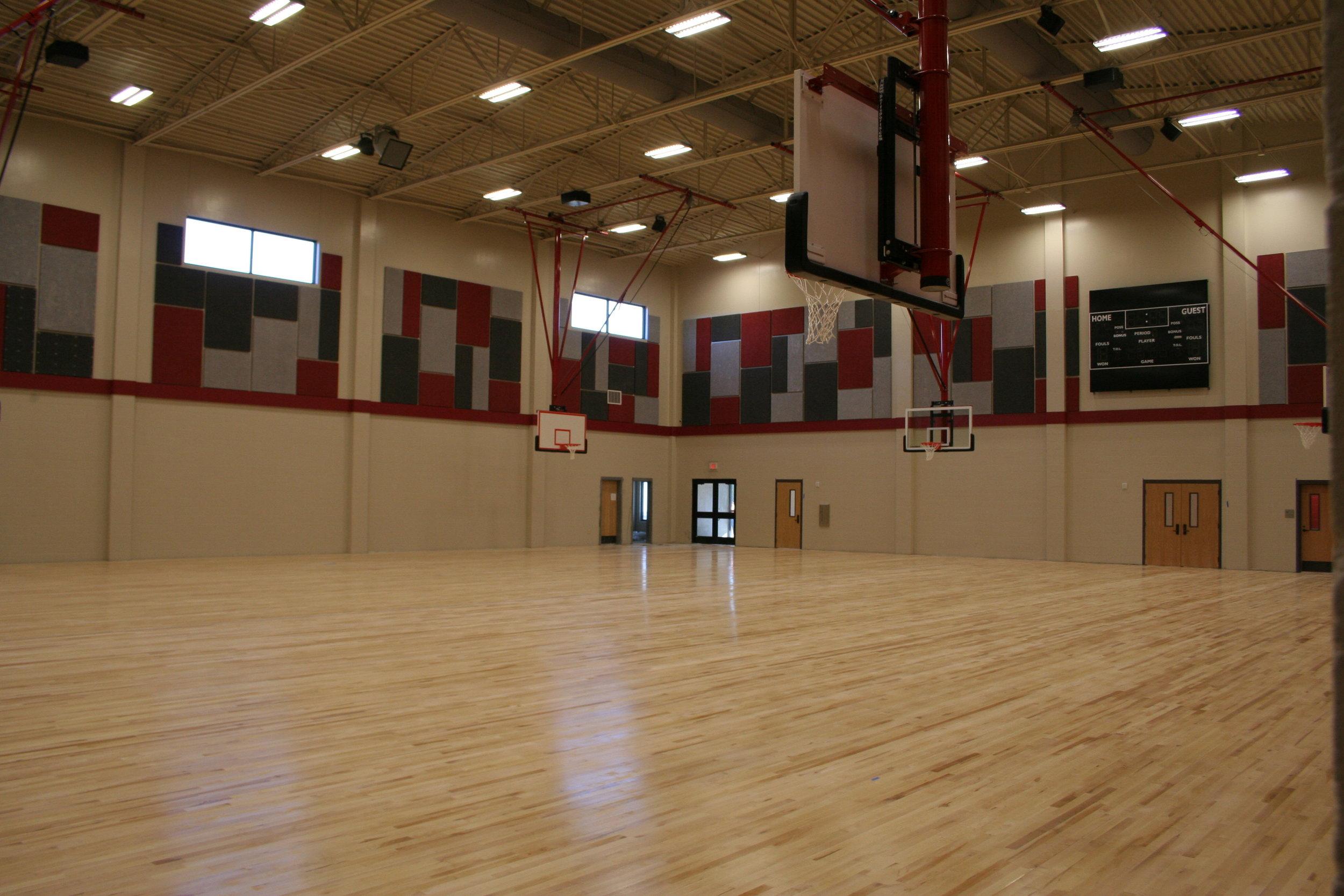 Gym Interior #1.JPG
