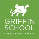 GriffinSchool-logo.jpg