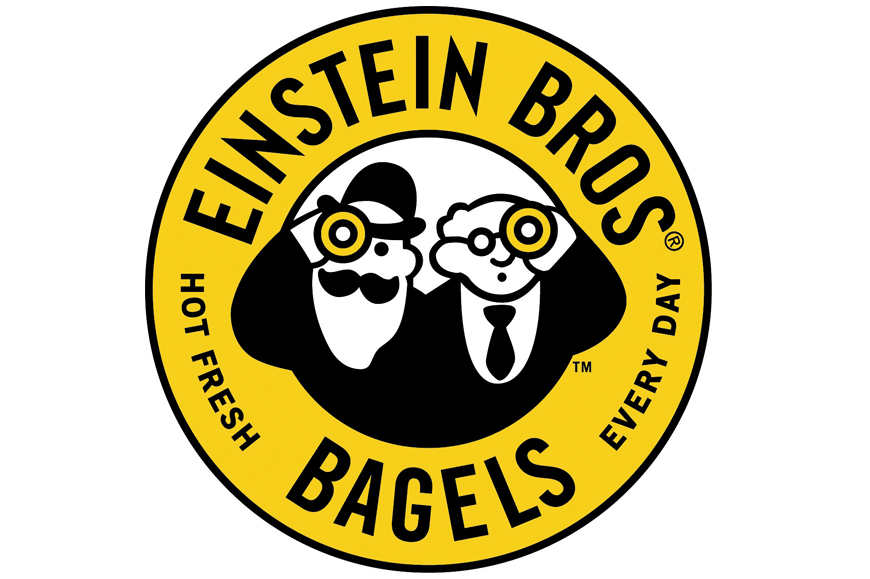 BODY-einstein-logo.jpg