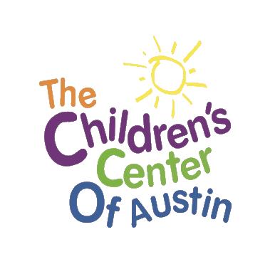 childrens center of austin.jpg
