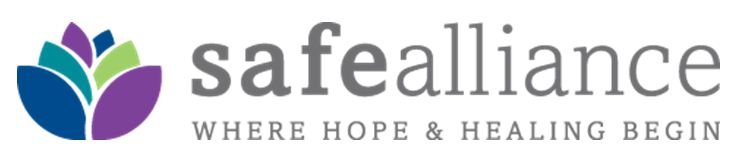safe-alliance-logo_orig.jpg