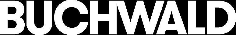 Buchwald_logo.png