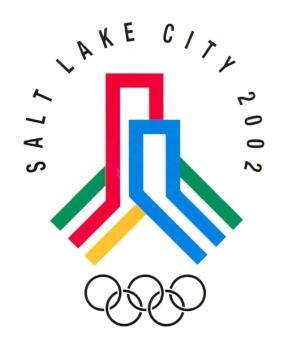 SLOlimpic logo.jpg