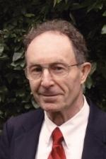 Avraham Gileadi's lifetime of work on Isaiah may be found at      IsaiahInstitute.com      and    I saiahexplained.com .