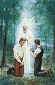 John - restoration of Aaronic Priesthood.jpg