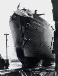SS Joseph Smith.jpg