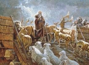 Noah on the Ark.jpg