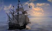 Old Sailing ship.jpg