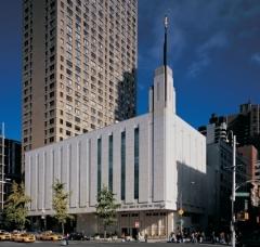 Manhatten NY Temple.jpg