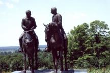 Joseph & Hyrum Statue - resized.jpg