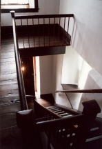 Carthage Jail - Stairway - resized.jpg