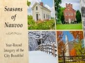 Seasons of Nauvoo.jpg