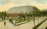 Tabernacle - old postcard.jpg