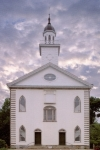 Kirtland Temple - House of the Lord.jpg