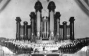 MTC and Organ abt 1930.jpg
