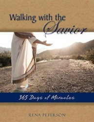 Click Here for Journals