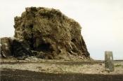 Black Rock Great Salt Lake.jpg