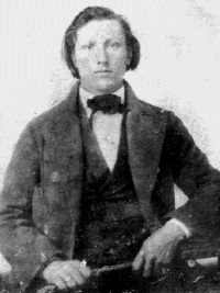Joseph F. Smith young.jpg
