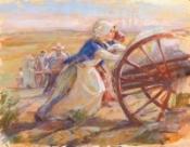 Handcart.jpg