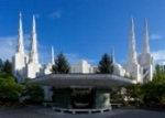 Portland Oregon Temple.jpg