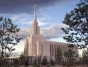 Oquirrh Mountain Utah Temple.jpg