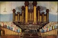 Mormon Tabernacle Choir postcard.jpg