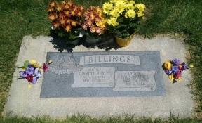 Titus Billings gravestone.jpg