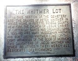 PeterWhitmer marker.jpg