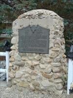 Fort Herriman marker.jpg