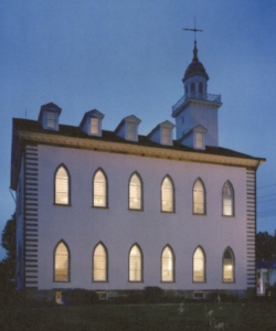 Kirtland Temple - House of the Lord - 2.jpg