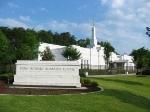 Birmingham Alabama Temple.jpg