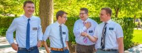 Service missionaries.jpg