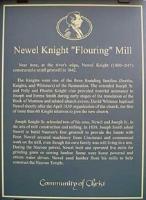 Newel Knight Mill Marker Nauvoo.jpg
