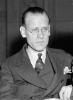 Philo T. Farnsworth.jpg