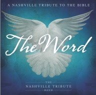 Nashville Tribute Band CD Click Here!