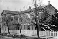 Parley p. Pratt home - Nauvoo.jpg