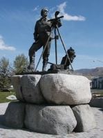 Parley p. Pratt statue.jpg