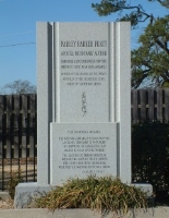 Parley p. Pratt gravestone.jpg