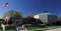 Liberty Jail Vistors Center.jpg