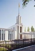Santiago Chile Temple.jpg