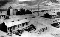 Pioneer Fort - Salt Lake.jpg