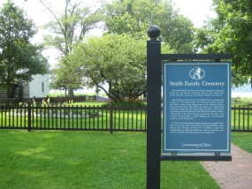 Cemetery entrance with sign - small.jpg