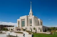 Ogden Utah Temple.jpg