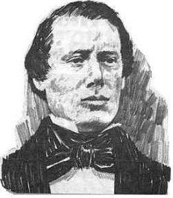 Samuel Harrison Smith.jpg