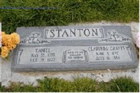 Daniel Stanton gravestone.jpg