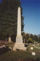 John Taylor gravestone.jpg