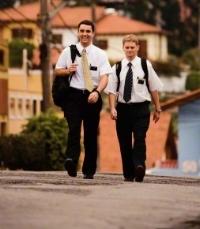 Missionaries.jpg